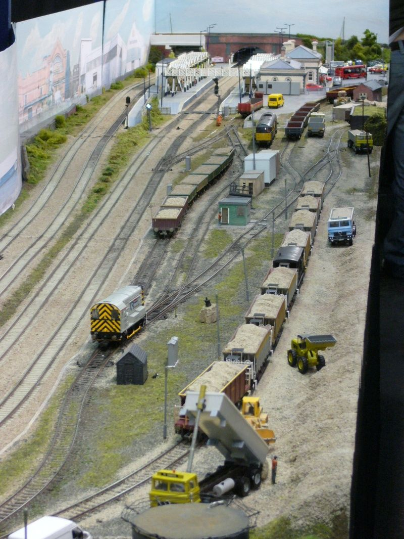 Best 25 Model Railroader Ideas On Pinterest Model