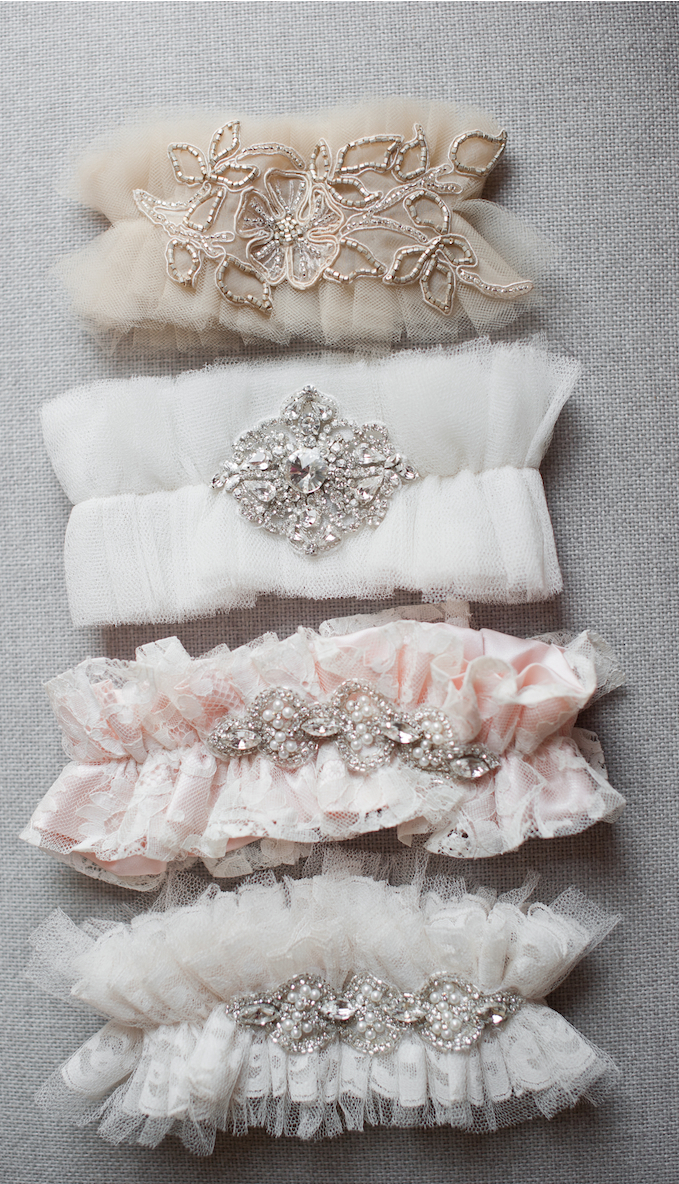 tulle couture using soft ivory lace crystals and desktop diy wedding garter of laptop high resolution