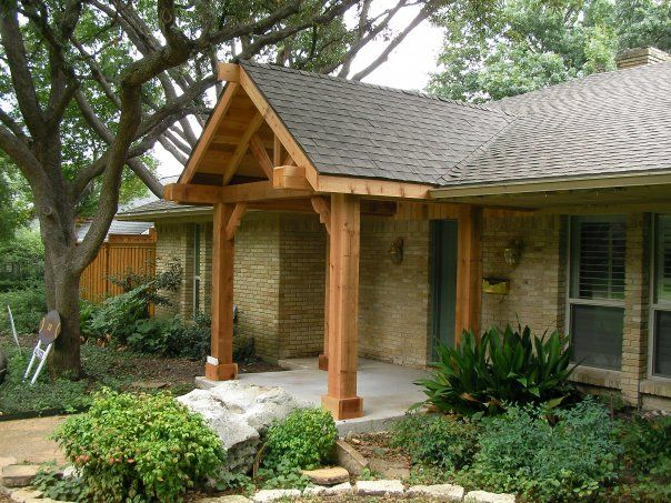 Gallery | Sierra Outdoor Of Dallas/DFW Specializes In Outdoor Structures  Such As Pergolas,