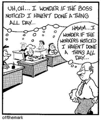 The Feeling Is Mutual Work Jokes Funny Work Jokes Work Humor