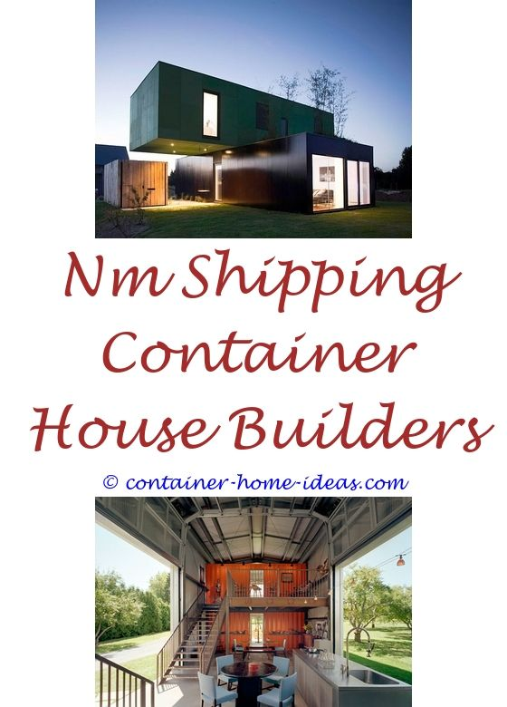 Tiny Container Home Plans Container buildings Storage containers