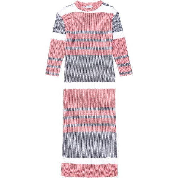 Женская одежда ASOS Осень-зима 2015-2016 — 4shopping v3.0 ❤ liked on Polyvore featuring asos