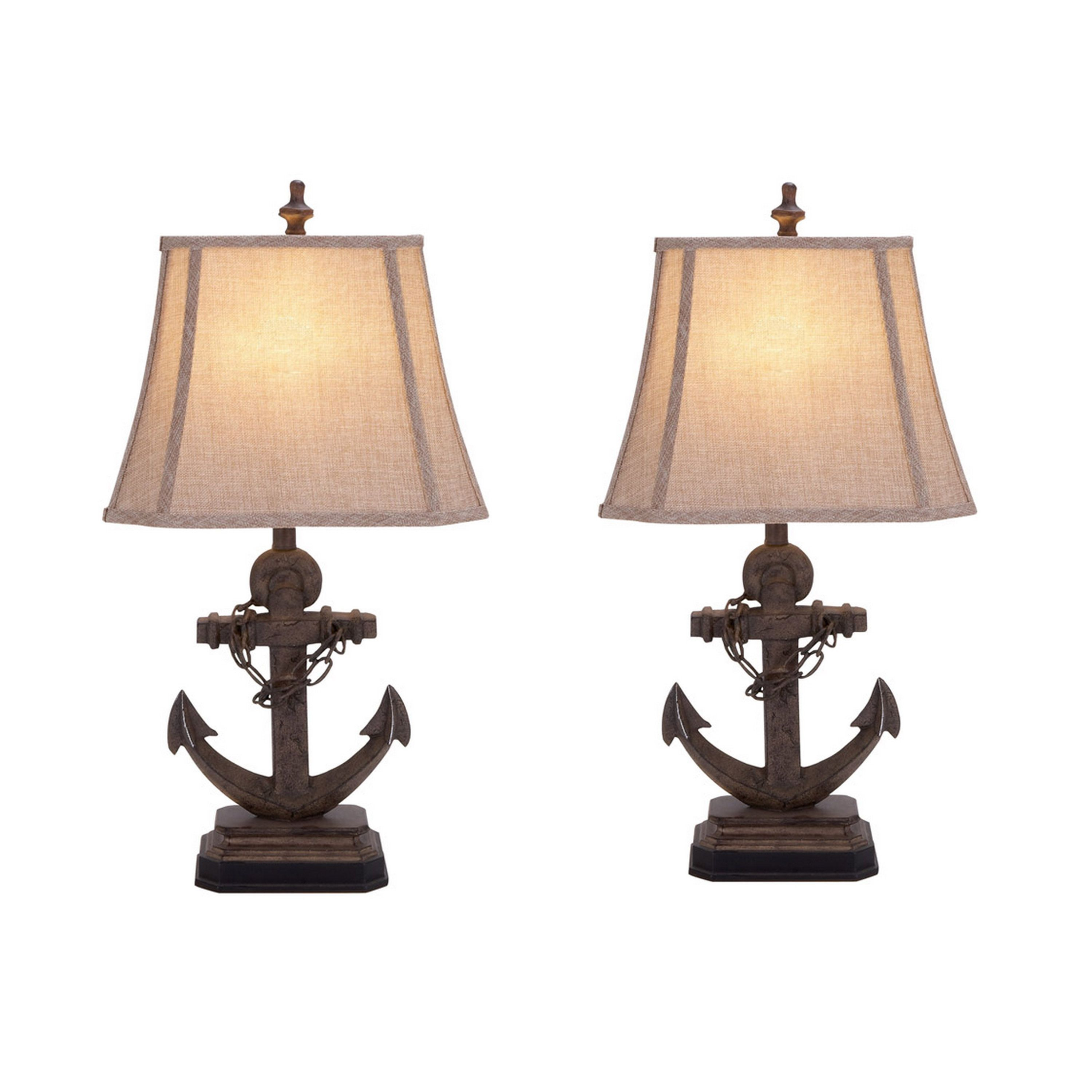 Online Shopping Bedding Furniture Electronics Jewelry Clothing More Table Lamp Sets Lamp Lamp Sets