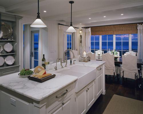 Pineapple House Interior Design | Atlanta Homes U0026 Lifestyles