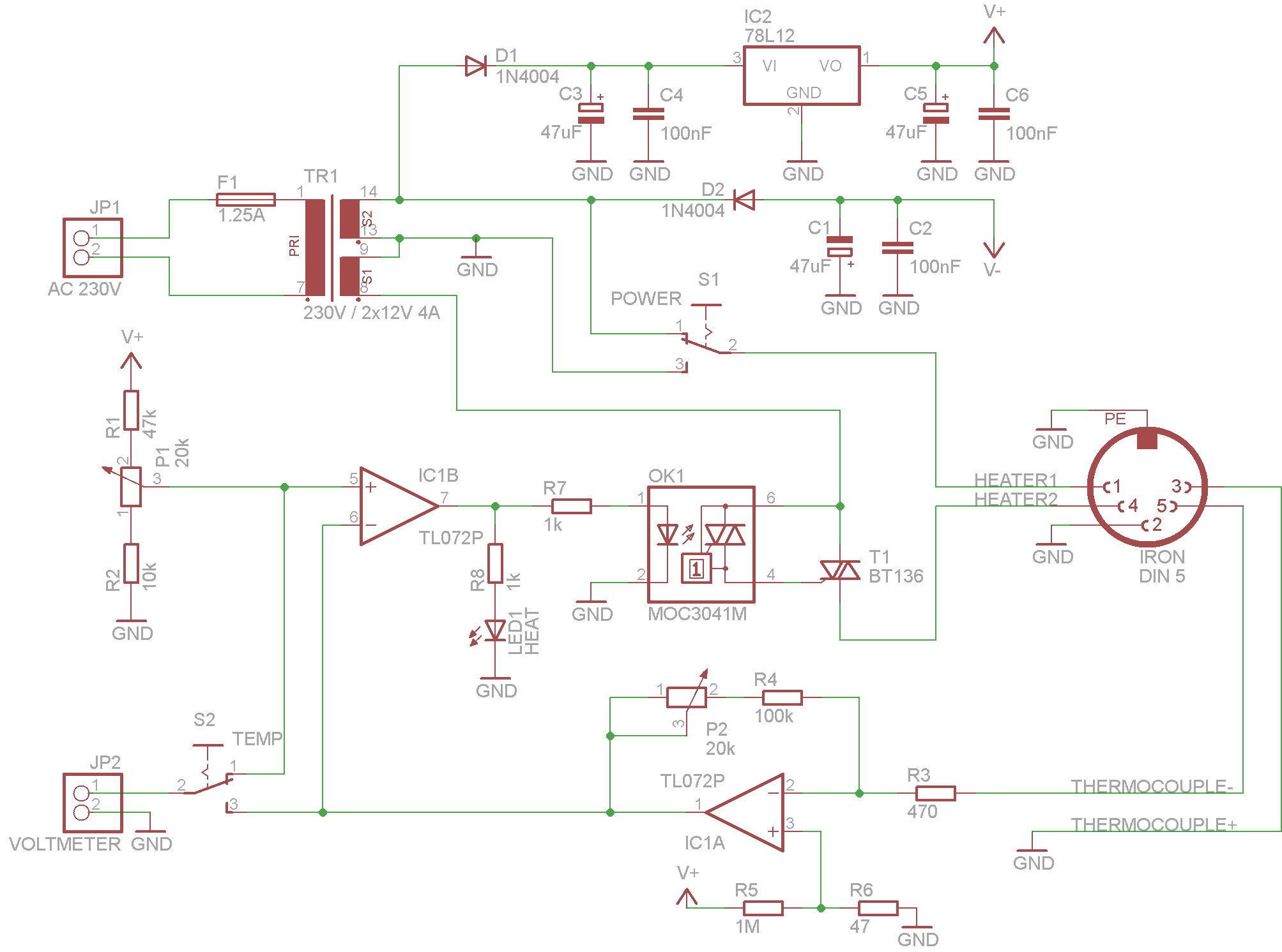 Schematic Soldering Iron Wiring Diagram | my pin's in 2019 ... on wire form, wire art, wire frame, wire icon, wire project, wire display, wire code, wire words, wire work, wire order, wire chart, wire end, wire schematic, wire light, wire cartoon, wire tools, wire drawing, wire links, wire list, wire color,