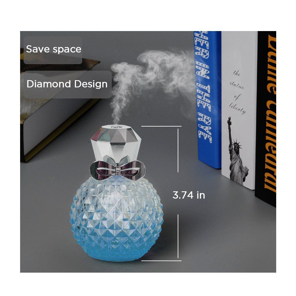 Best Whole House Humidifiers Reviews 2018