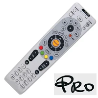 Remote Control PRO 2 2 APK Apps Tools | Brainfood | Remote