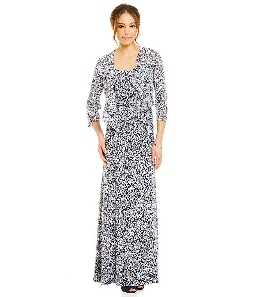 dillards plus size evening dresses - Hunt.hankk.co