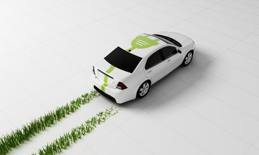 A Brief History Of Hybrid Cars That Is Propelled By Electric Motors Ed Internal
