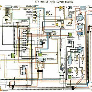 Free Wiring Unique Wiring Diagrams Free
