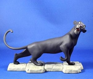 Google Image Result for http://i.ebayimg.com/t/WDCC-Bagheera-Mowglis-Protector-Panther-Figurine-The-Jungle-Book-Original-Box-/00/s/ODcxWDEwMjQ%3D/%24(KGrHqN,!nME63S98CJ-BO29KRHeZw~~60_35.JPG