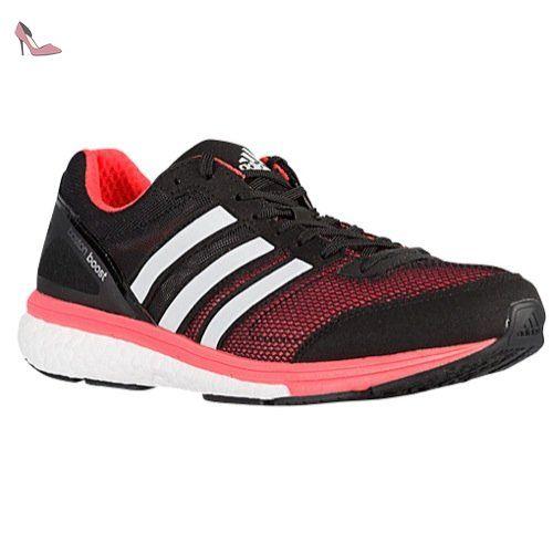 adidas gazelle rouge courir