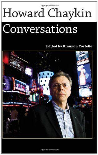 Mr. Media Interviews by Bob Andelman on Apple Podcasts