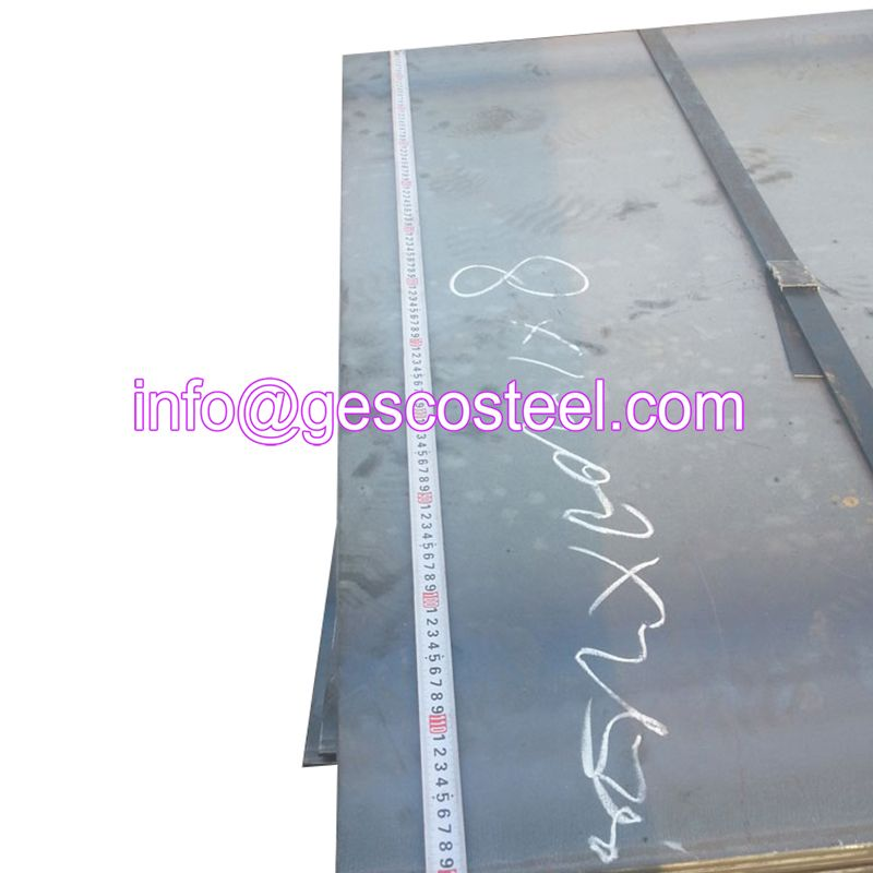 Hot Rolled Steel Plate Contact Us If Interested Info Gescosteel Com Or Visit Our Page Www Gneesteels Com