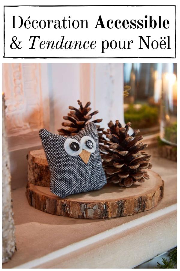 Les 7 Collections Deco Tendance Accessibles De Gifi Pour Noel 2018