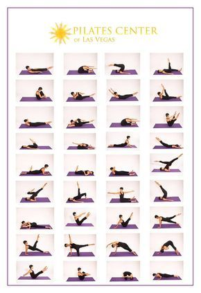 pilates mat … see even more at the image