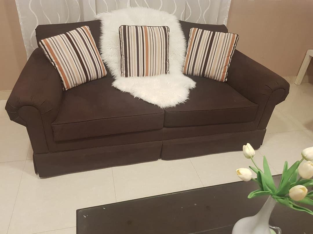 بيع شراء مزاد منتج Furniture معارض Toyota عروضات سلعة ملابس ساعات للبيع بضاعة تجارة الحج تجاري Sofa فستا Cool Furniture Furniture Love Seat