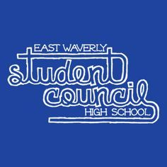 student council slogans for t shirts - Google Search   school ...