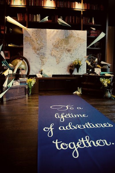 Three Travel Themed Marriage Proposal Ideas Marriage Proposals