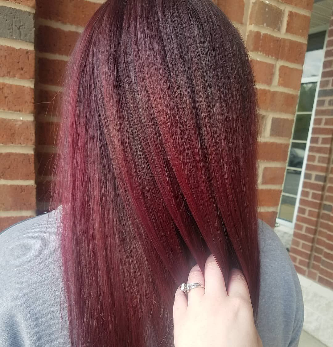 50+ best hairstyles red hairstyles - page 9 of 56   red