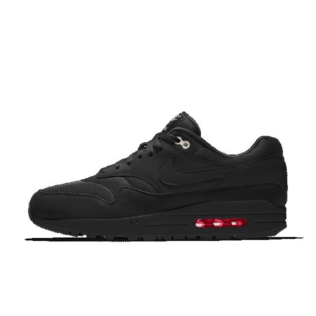 Nike Air Max 1 iD Zapatillas. ES | Schuhe für