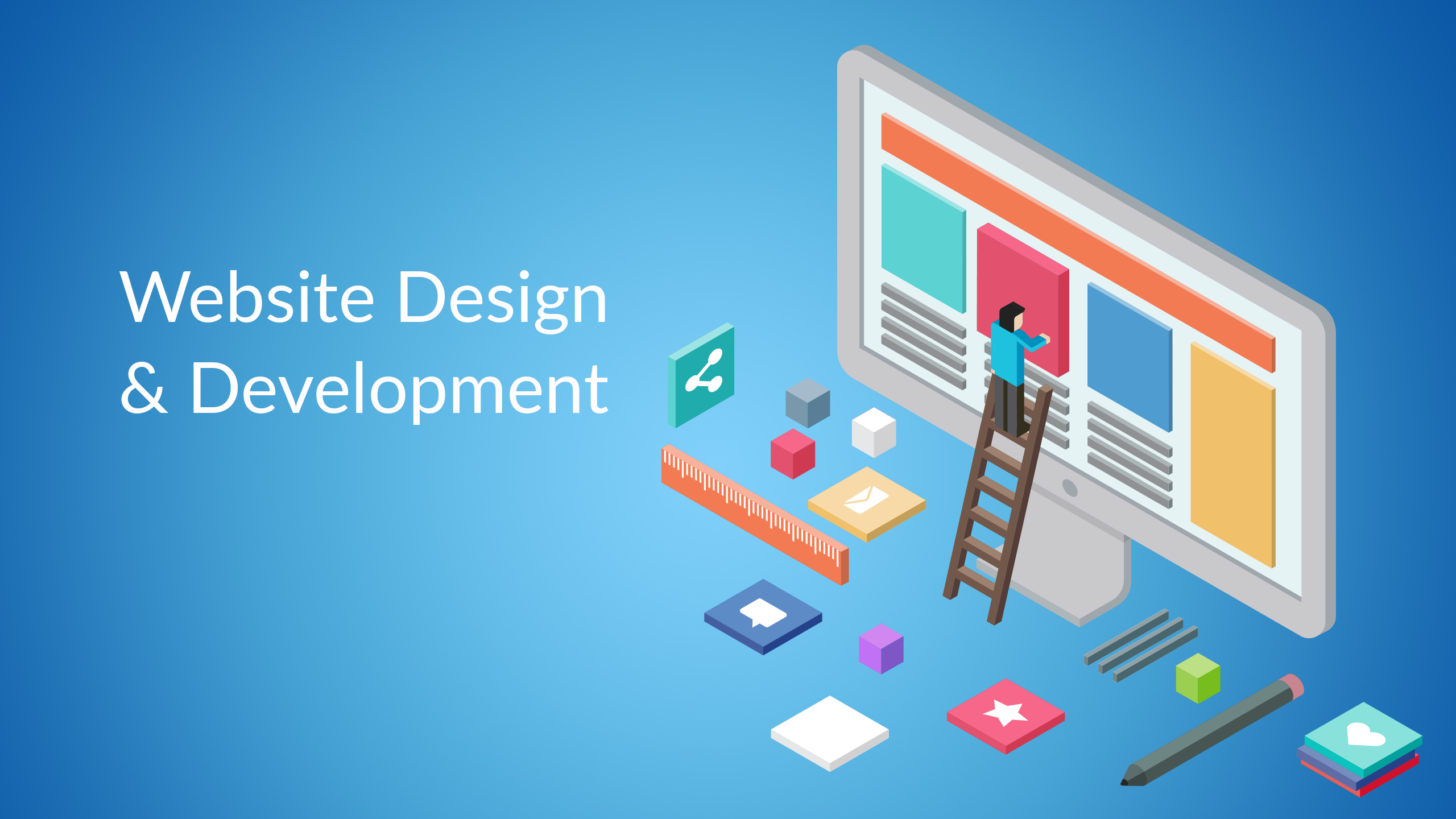 Are You Looking For Websitedesign Development Company In Jaipur Then Co Professional Website Design Business Website Design