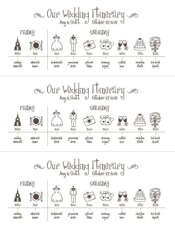 Wedding timeline printable digital file schedule itinerary wedding timeline printable digital file schedule itinerary 6zmt8grk junglespirit Images