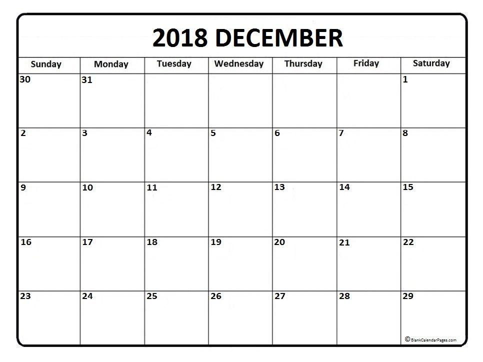 Printable 2018 June Calendar Free Download Elsevier