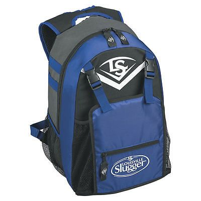 Equipment Bags 50807 Louisville Slugger Series 5 Stick Pack Wtl9501 It Now Only 33 95 On Ebay