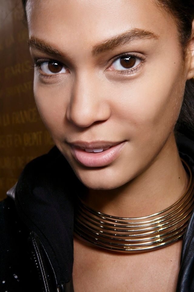 10 Things No One Ever Tells You About: Filling In YourBrows   Beauty High