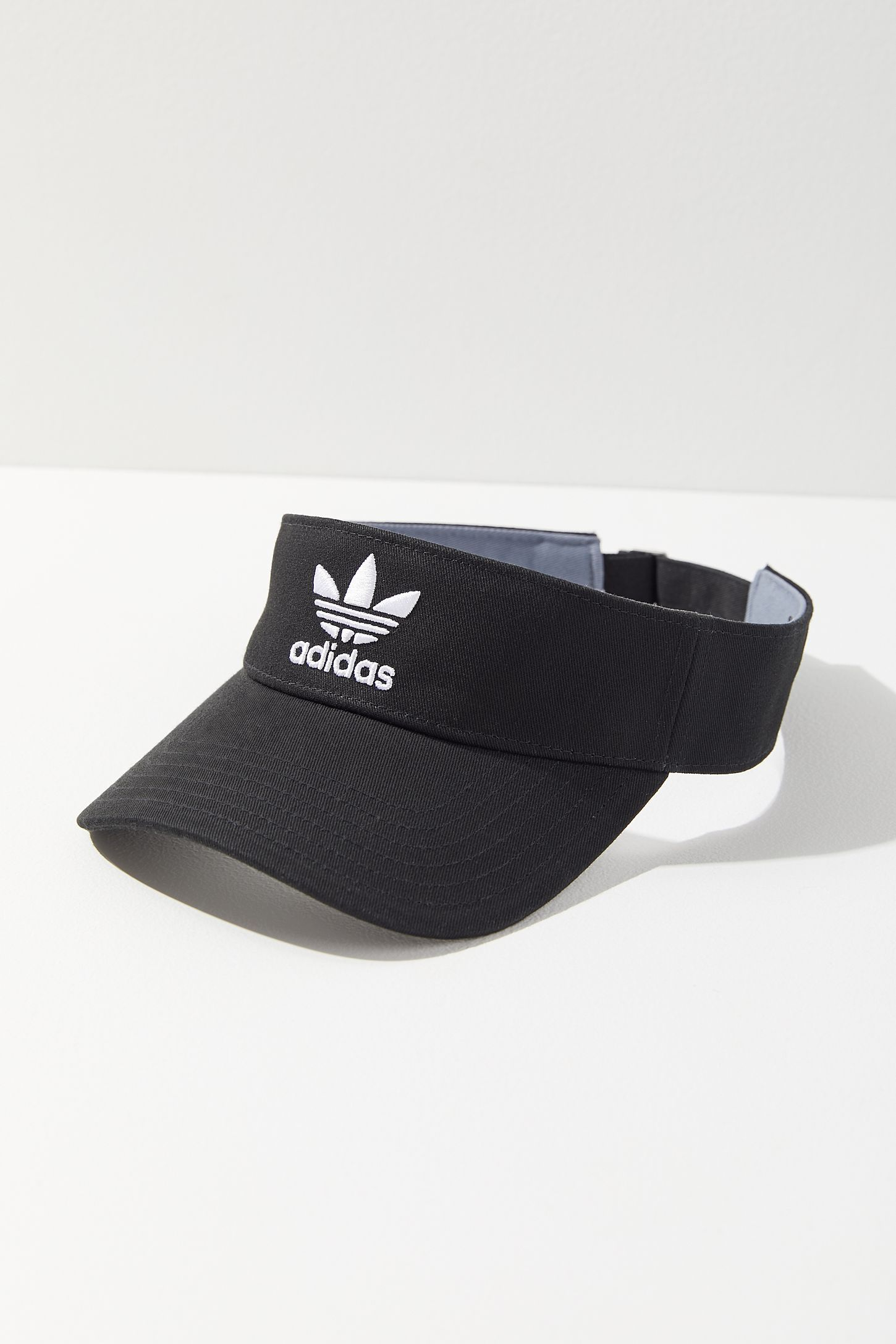 e53cc181 adidas Originals Twill Visor in 2019 | Things I want | Adidas ...