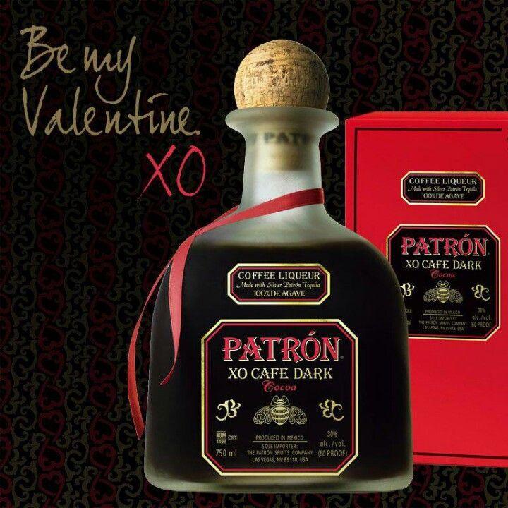 happy valentines day | alcohol | pinterest | alcohol, Ideas