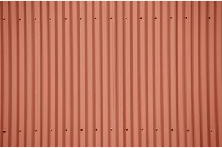 Best How To Install Corrugated Metal Walls Metal Ceiling 640 x 480