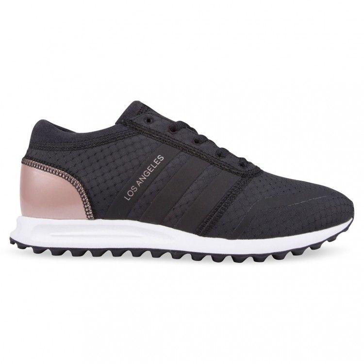 adidas Originals LOS ANGELES WOMENS | Sneaker collection, Women ...