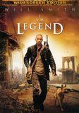 I Am Legend Ws Dvd 2007 Filmes Online Gratis Filme A