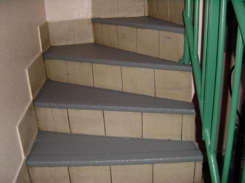 Carrelage Antiderapant Cuisine Antiderapant Escalier Escalier Bois Carrelage Antiderapant