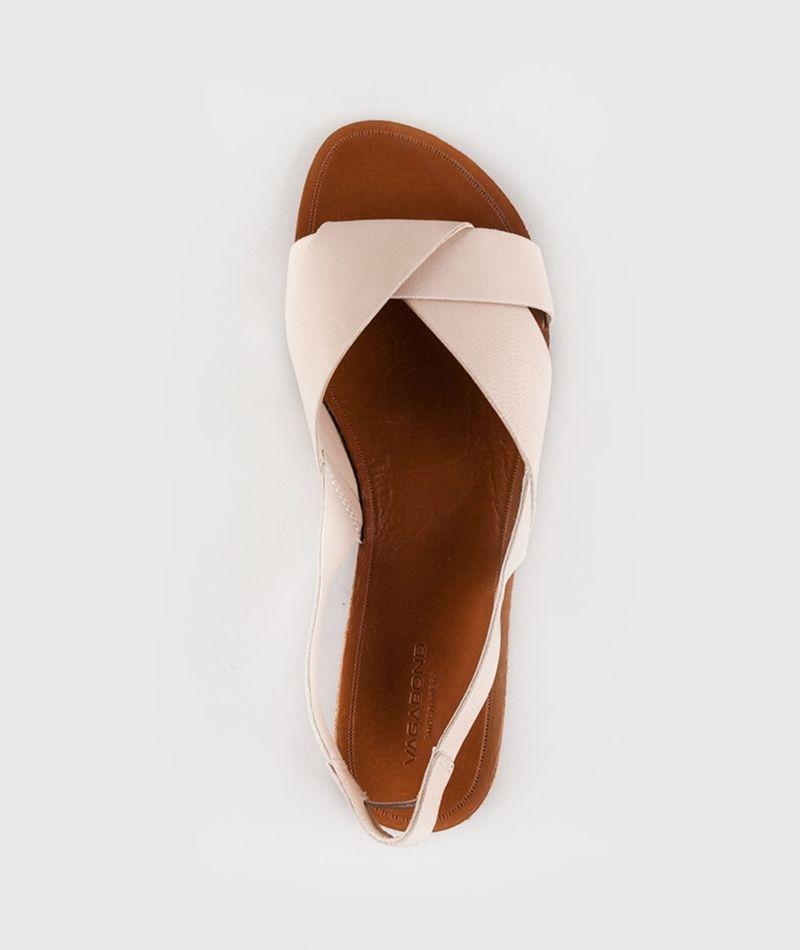 Brautschuhe In 2019Clothesamp; Shoes Almond Vagabond Tia Sandale n80XOPwk