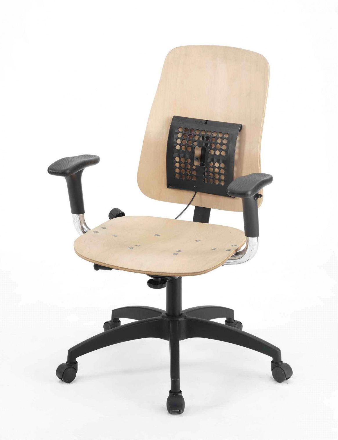 Office Chairs Lumbar Support Best Expensive Home Furniture Check More At Http