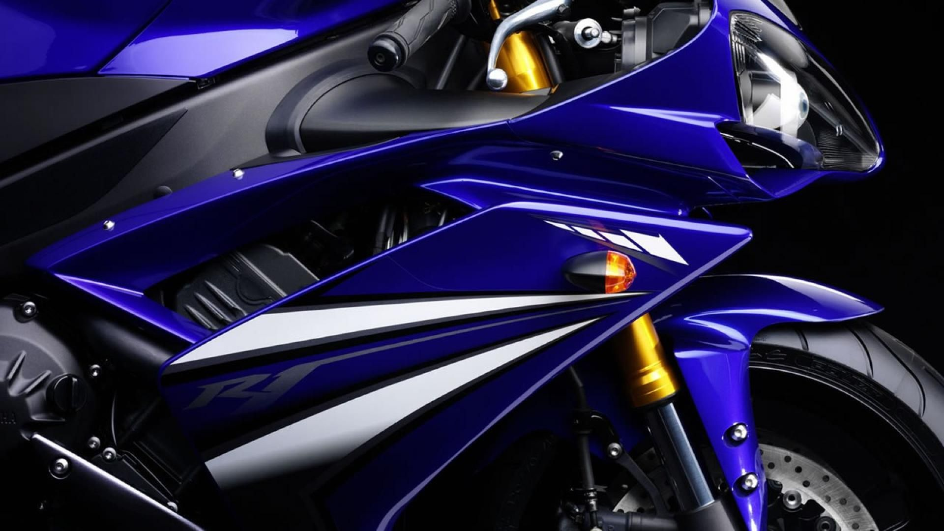 2012 yamaha yzf r6 reviews prices and specs review ebooks - Yamaha Super Bikes Wallpapers Download Wallpaper Pinterest Yamaha Bikes Wallpaper Free Download And Hd Wallpaper