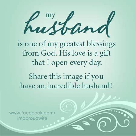 Gebet für meine Liebesbeziehung