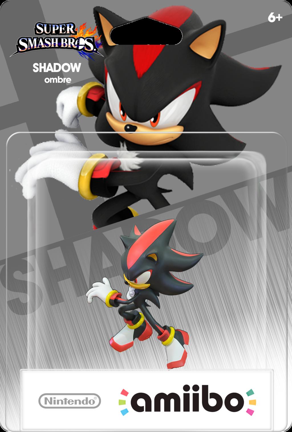 Yeeeeeeees Nintendo Amiibo Amiibo Sonic Birthday