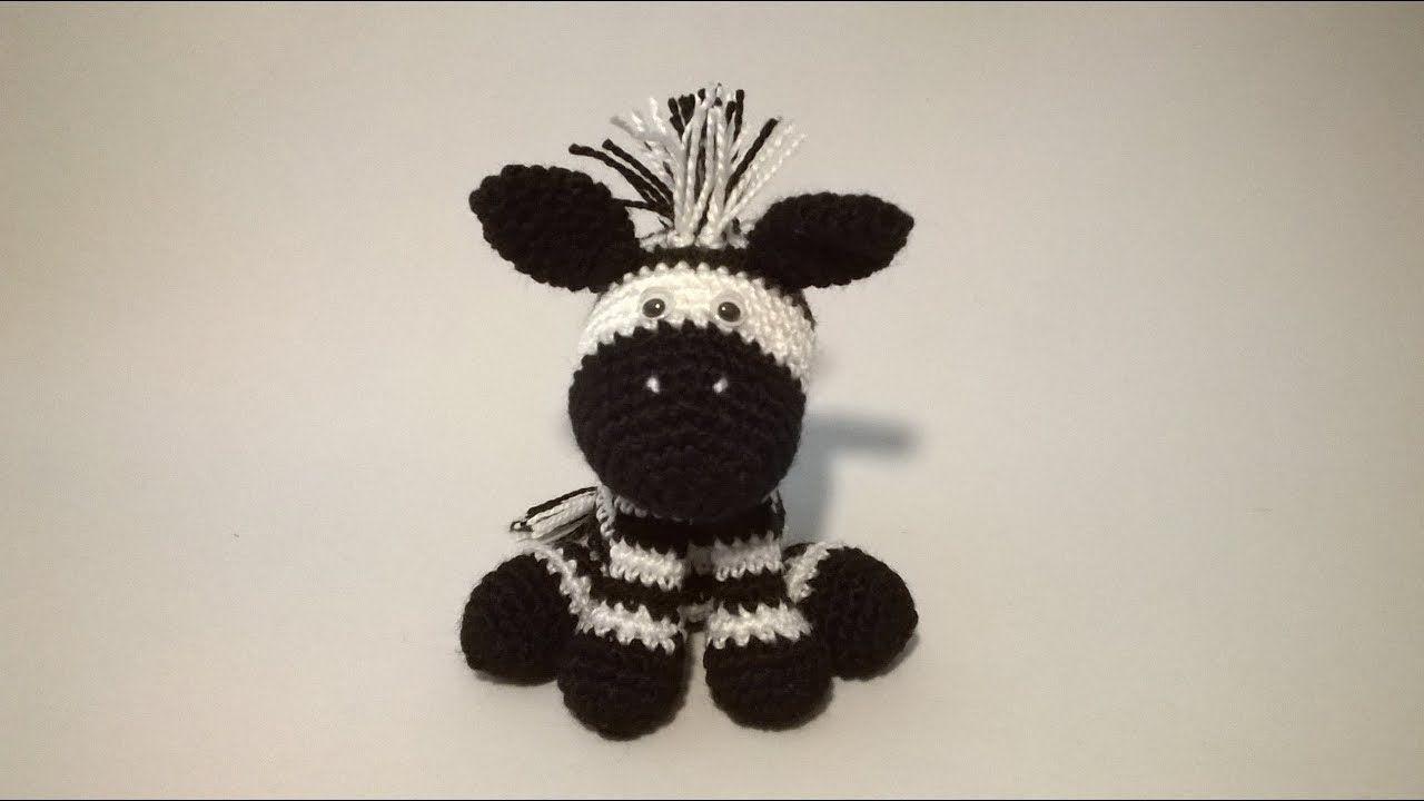 Amigurumi Flower Tutorial : Cactus crochet pattern amigurumi cactus diy tutorial crochet