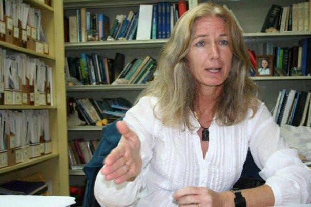 """Quién es Patricia Miloslavich, ganadora del Premio Empresas Polar """"Lorenzo Mendoza Fleury"""" por @ftapia https://shar.es/122u7R #Venezuela"""