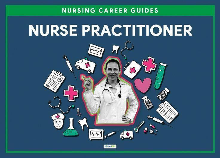Nursing Career Options NurseAnesthetistSchools Nurse