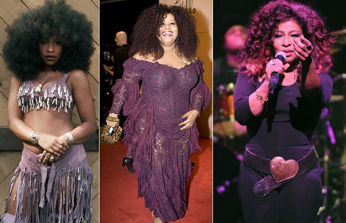 celebrities, weight gain Pictures, Images & Photos ...