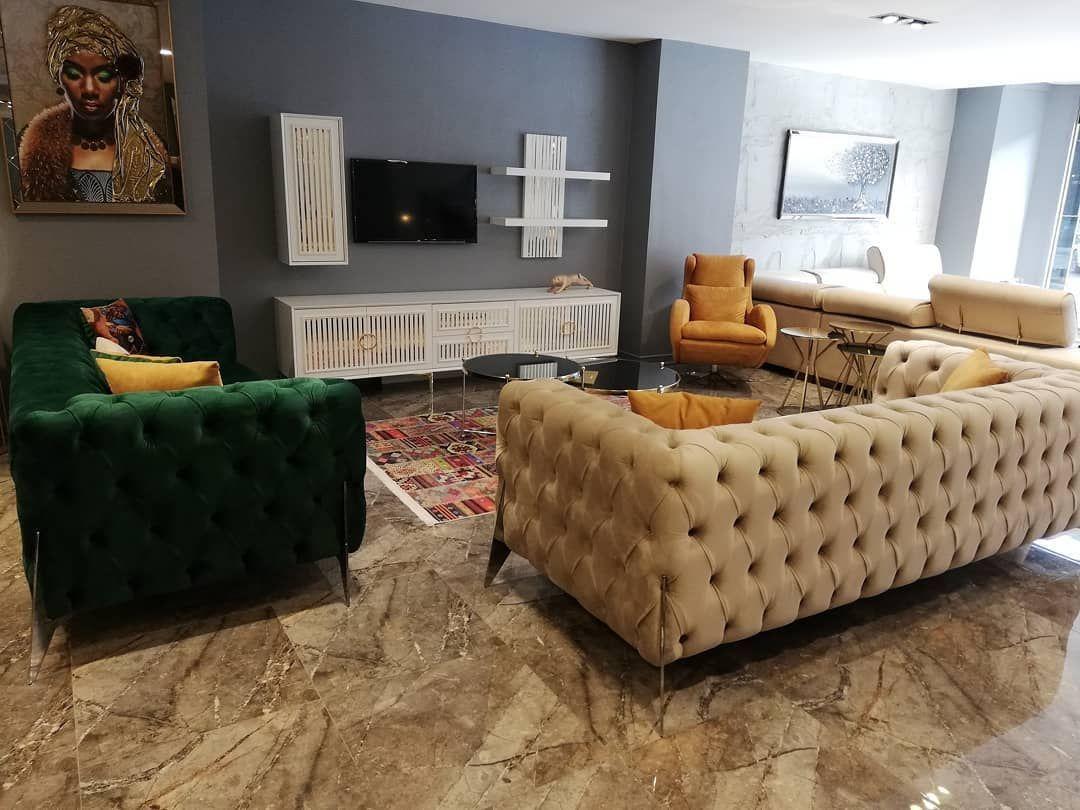 Sik Koltuk Modelleri Home Decoration Ahsap Interiordesign Dekor Ev Interior Moda Butik Homedecor Nubuk Kosekoltuk Modo 2020 Mobilya Ic Dekorasyon Dekor