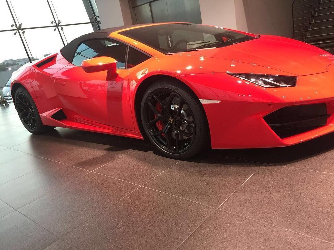Rental luxury cars in dubai faz3 dxb dubai dubai??