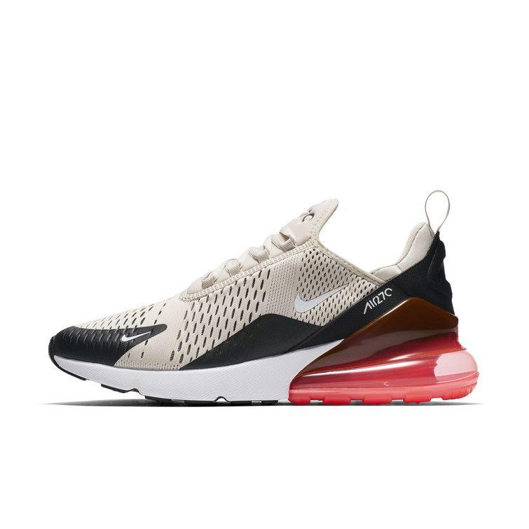 Max Y Sneakers Zapatos Modelos Nike 2018 De Air 6YwUq1Z