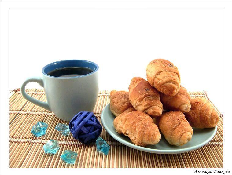 coffee &  ...