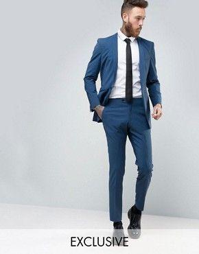 exclusive deals best collection choose latest Men's Suits | Men's Designer & Tailored Suits | ASOS | Mens ...